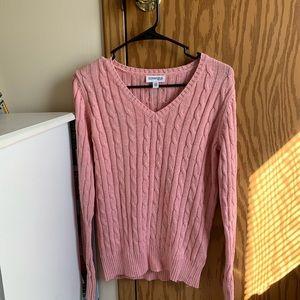 St.john's bay Sweater